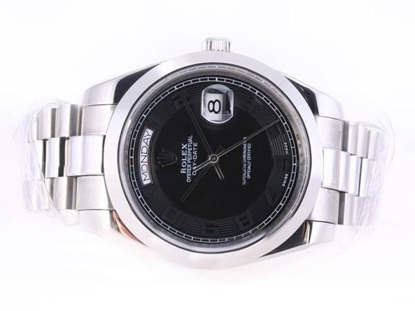 Rolex DayDate replica