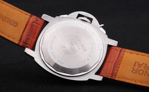 panerai-luminor-daylight-white-brown-leather-watch-pa1727-32_4