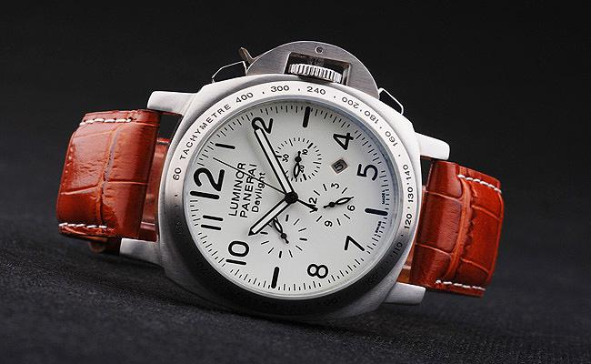 panerai-luminor-daylight-white-brown-leather-watch-pa1727-32_6
