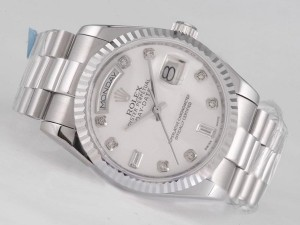 replica rolex watches