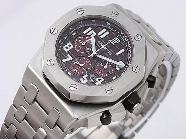 replica watches for men