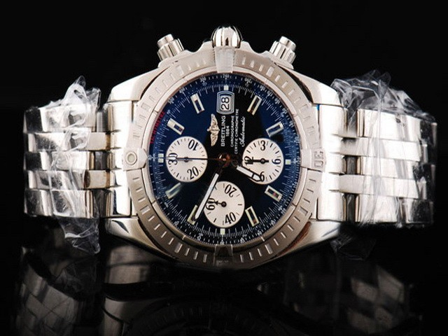 cheap Breitling